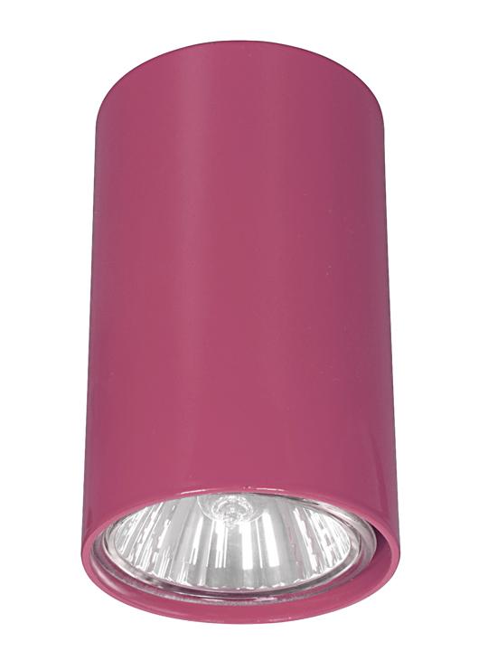 Nowodvorski EYE S spot lampa - 5252