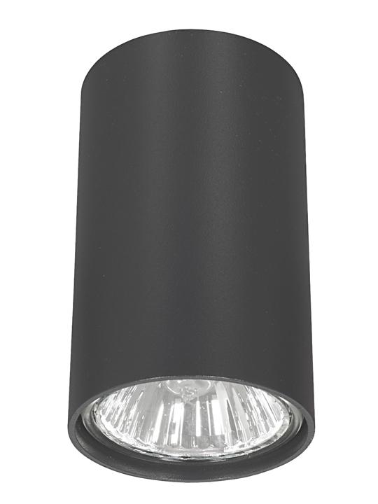 Nowodvorski EYE S spot lampa - 5256