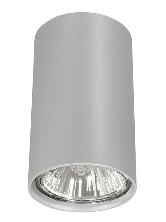 Nowodvorski EYE S spot lampa - 5257