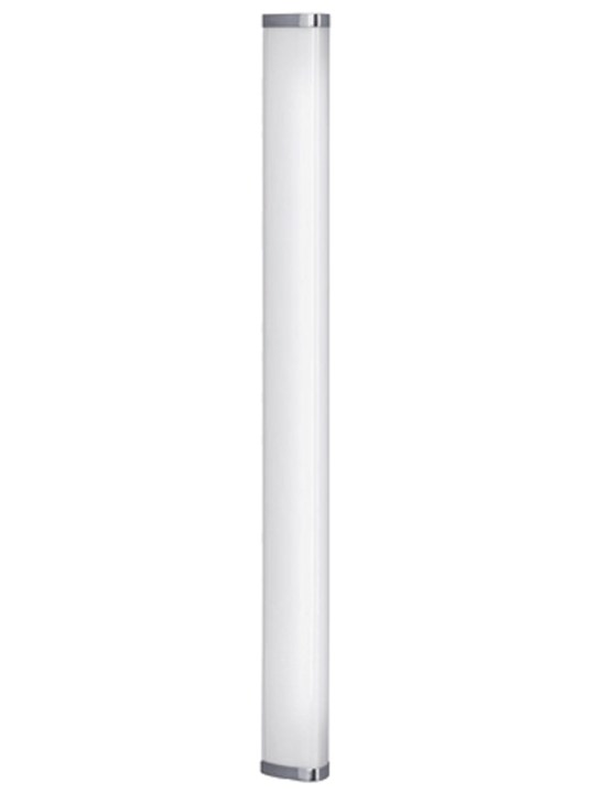 Eglo GITA 2 zidna lampa - 94714