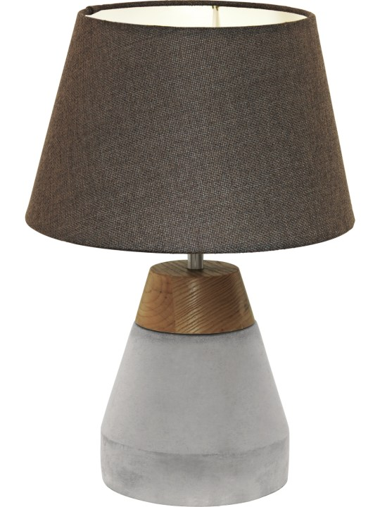 Eglo TAREGA stona lampa - 95527