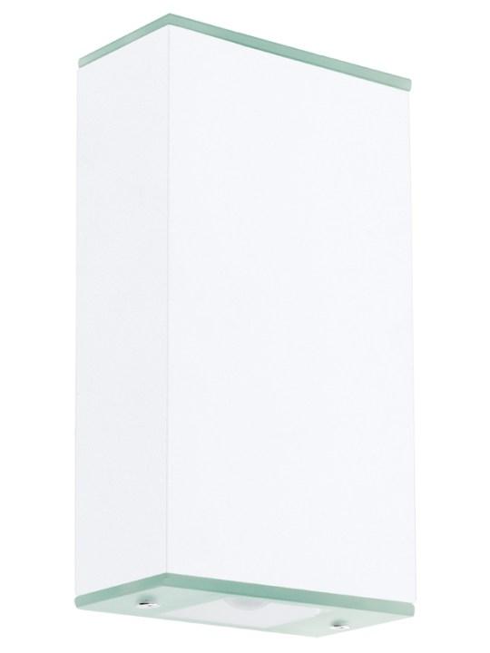 Eglo ABIDA zidna lampa - 91826