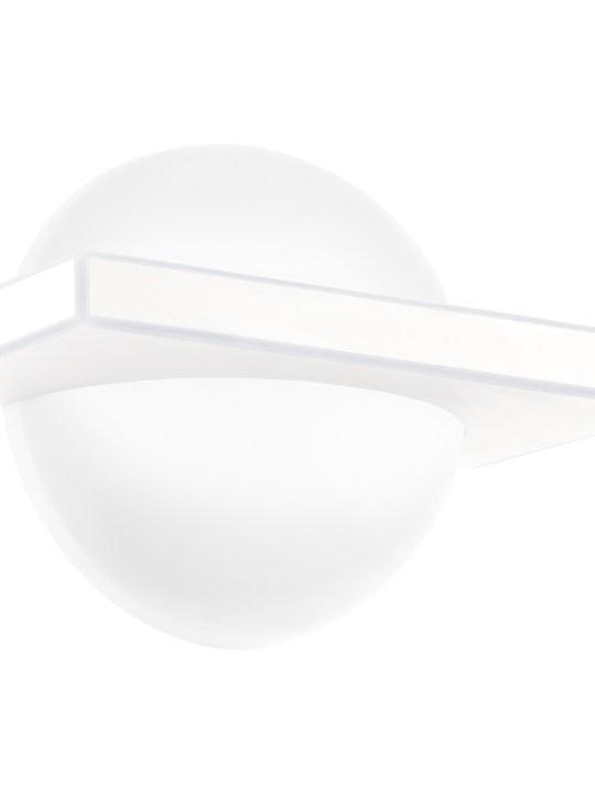 Eglo BOLDO zidna lampa - 95772