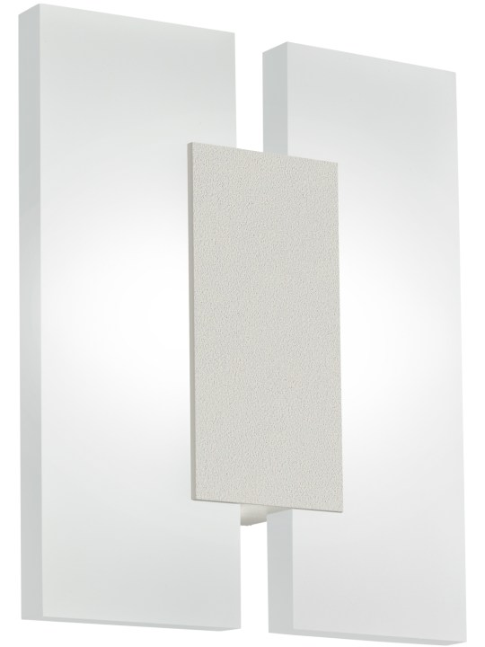 Eglo METRASS 2 zidna lampa - 96043