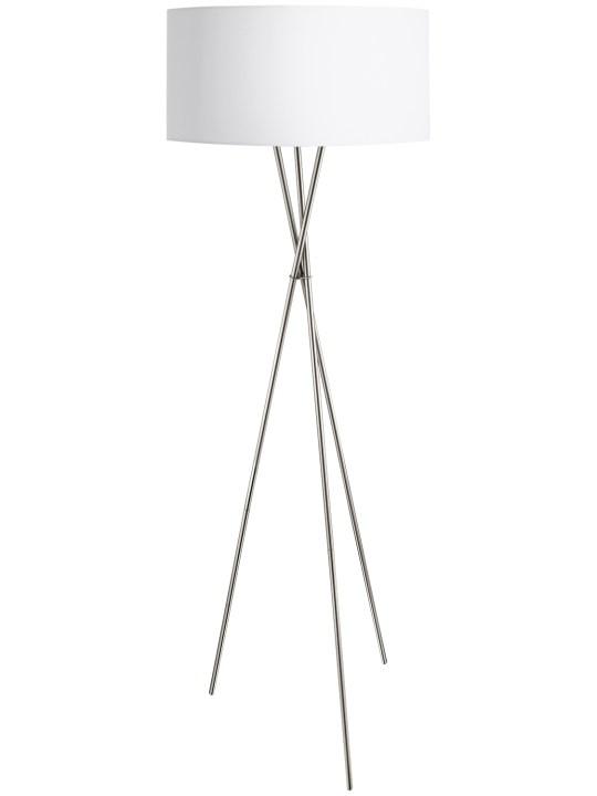 Eglo FONDACHELLI podna lampa - 95539
