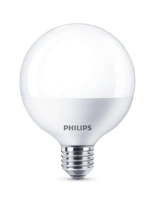 PHILIPS 9.5W E27 220V G93 806lm 2700K MAT GLOBE CORE PRO LED sijalica - 00106 89 000