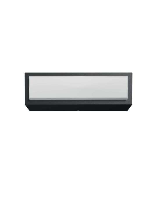 Philips STRATOSPHERE zidna lampa - 17354-93-P0
