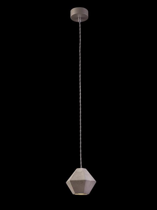Nowodvorski GEOMETRIC visilica - 9697