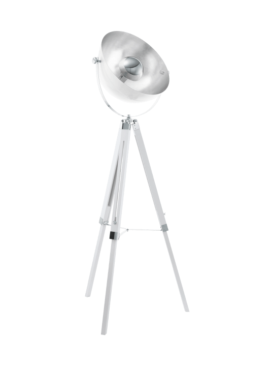 Eglo COVALEDA podna lampa - 49877