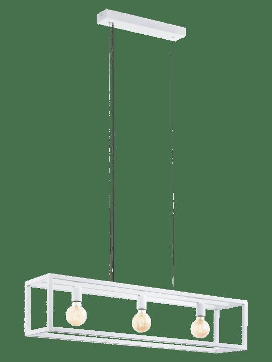 Eglo ELSWICK luster - 49565