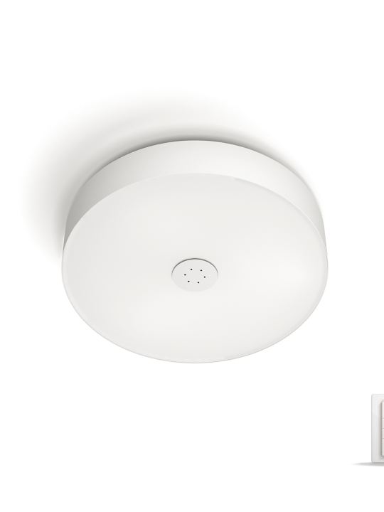 Philips HUE FAIR plafonjera - 4034031P7 - 1