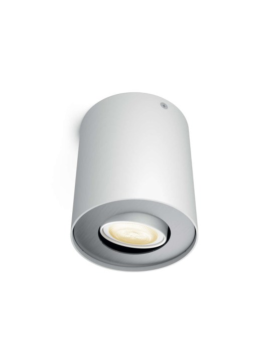Philips HUE PILLAR spot lampa - 5633031P7 - 2