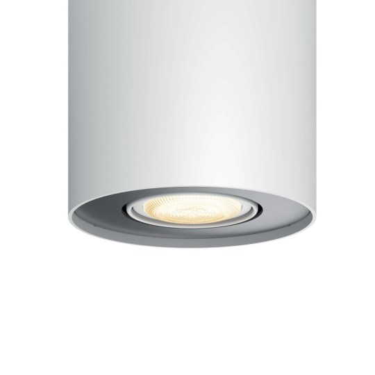 Philips HUE PILLAR spot lampa - 5633031P7 - 3