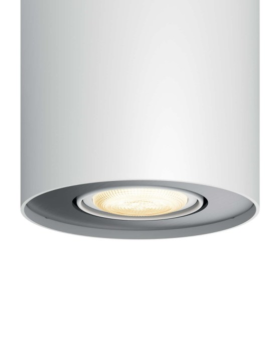 Philips HUE PILLAR spot lampa - 5633031P7 - 3