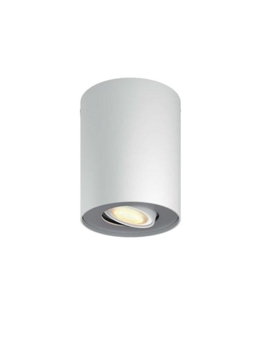 Philips HUE PILLAR spot lampa - 5633031P8