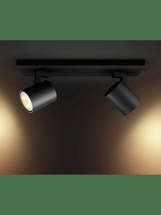 Philips HUE RUNNER spot lampa - 5309230P7 - 4