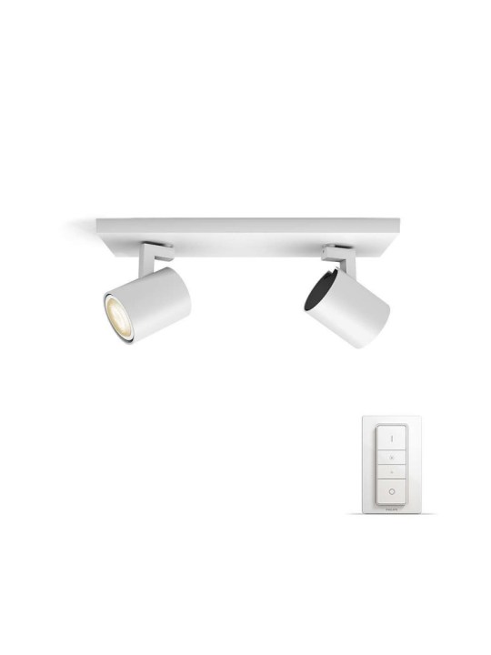 Philips HUE RUNNER spot lampa - 5309231P7 - 1