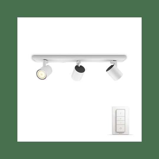 Philips HUE RUNNER spot lampa - 5309331P7 - 12