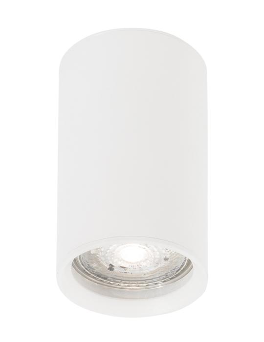 NOVA LUCE MARUPE spot lampa - 834863 - 1