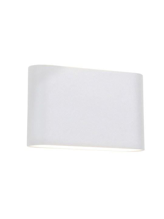 NOVA LUCE spoljna lampa SOHO - 740403