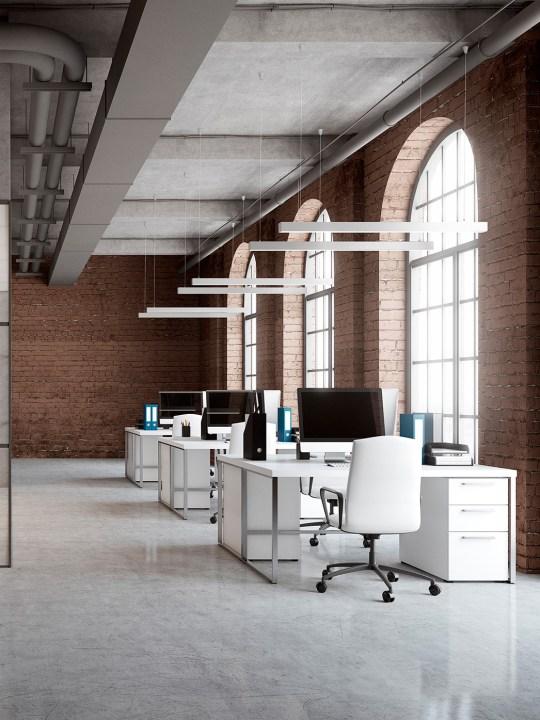 NOVA LUCE nadgradna plafonska lampa GENT - 8254401