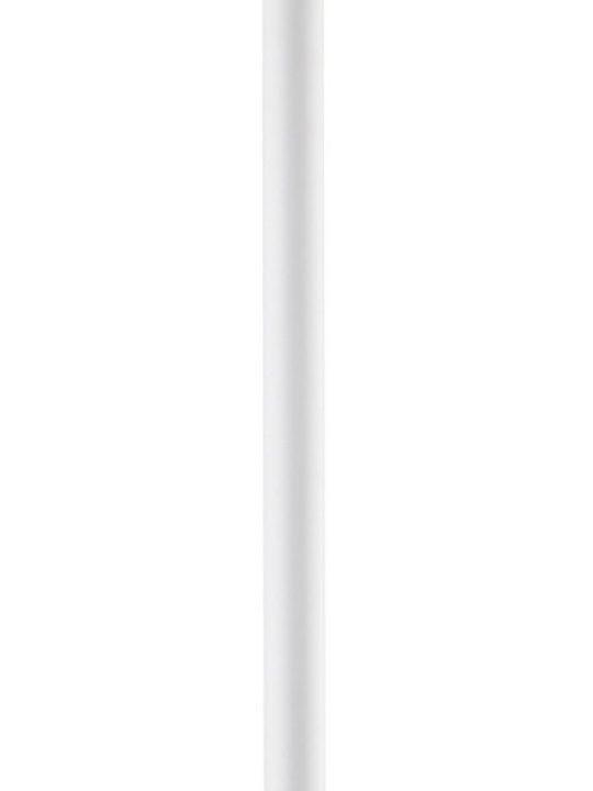 NOVA LUCE luster ULTRATHIN - 9184021