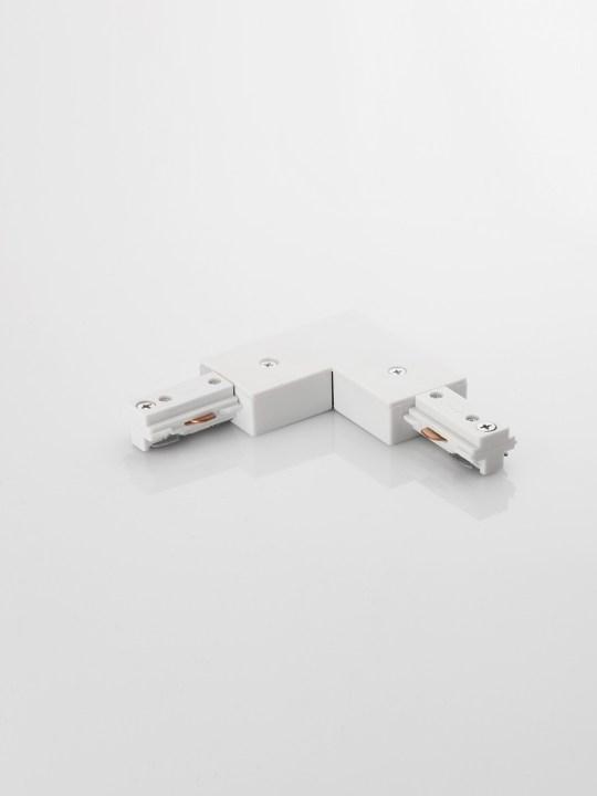 NOVA LUCE napojni element - 9193443