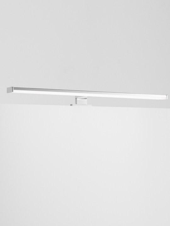 NOVA LUCE kupatilska zidna lampa CORSO - 9600401