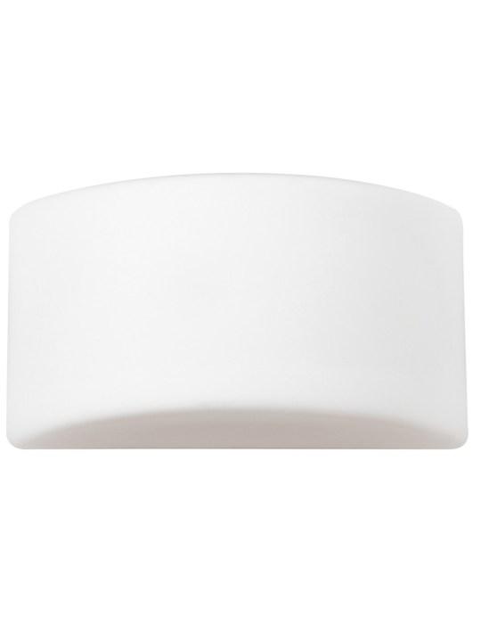VIOKEF zidnа lampa BEST - 3010600