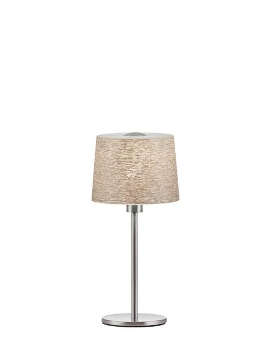 VIOKEF stona lampa CALLAS - 3090701
