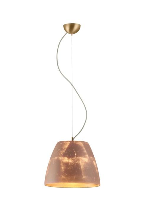 VIOKEF luster CLOUD - 3091301