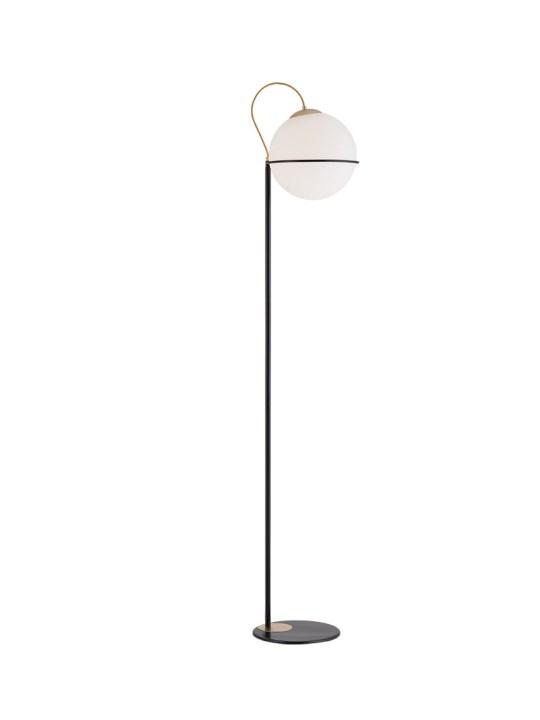 VIOKEF podna lampa FERERO - 3094200