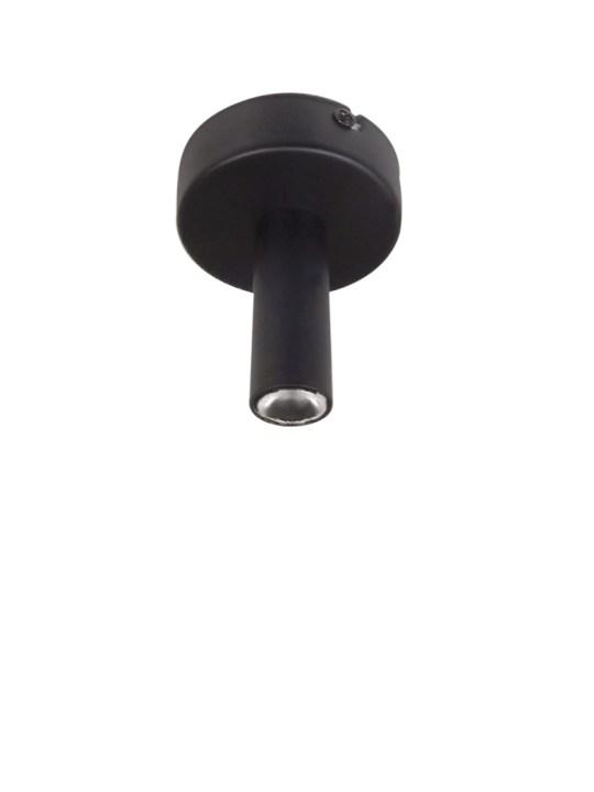 VIOKEF spot lampa DUCT - 3989100