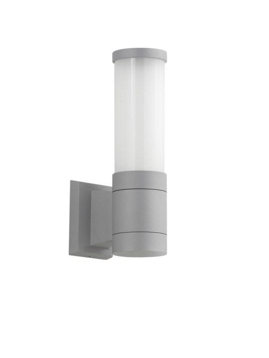VIOKEF podna lampa CAVO - 4036700