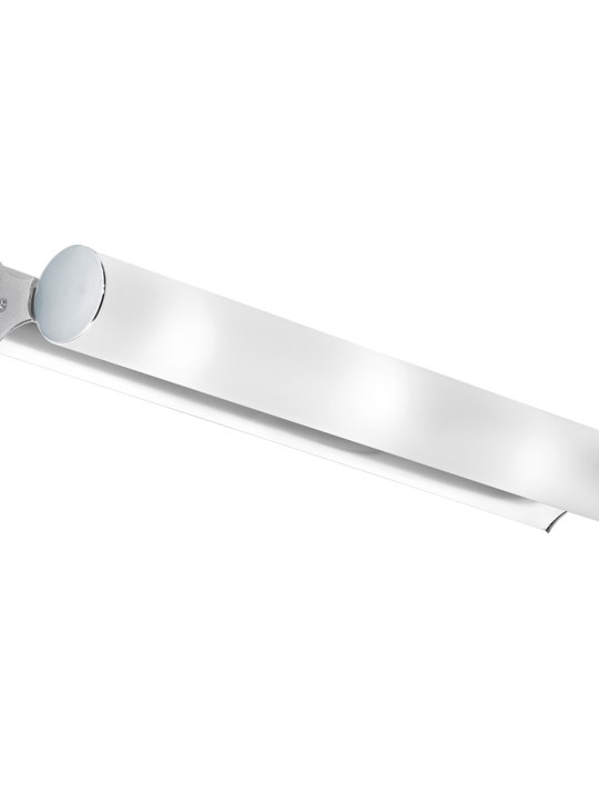 VIOKEF kupatilska zidna lampa FIBI - 4052600