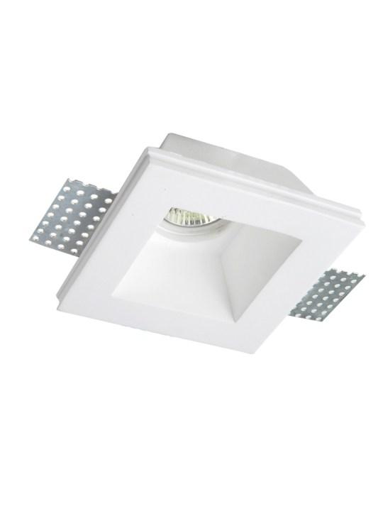 VIOKEF ugradna spot lampa CERAMIC - 4071400