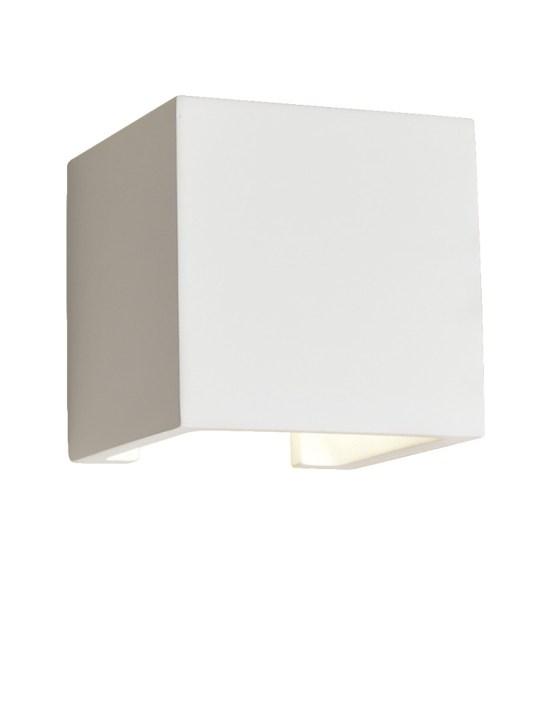 VIOKEF zidnа lampa CERAMIC - 4096900