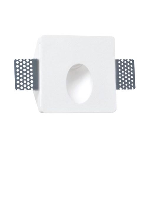 VIOKEF stepenišna lampa ASTER - 4097200