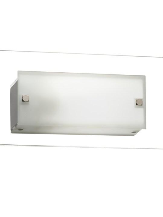 VIOKEF zidnа lampa ANDY - 4105000