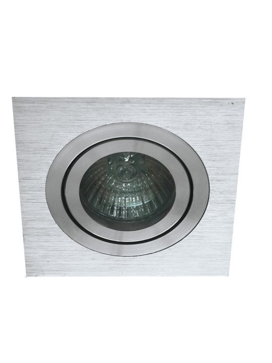 VIOKEF ugradna spot lampa RICHARD - 4106200