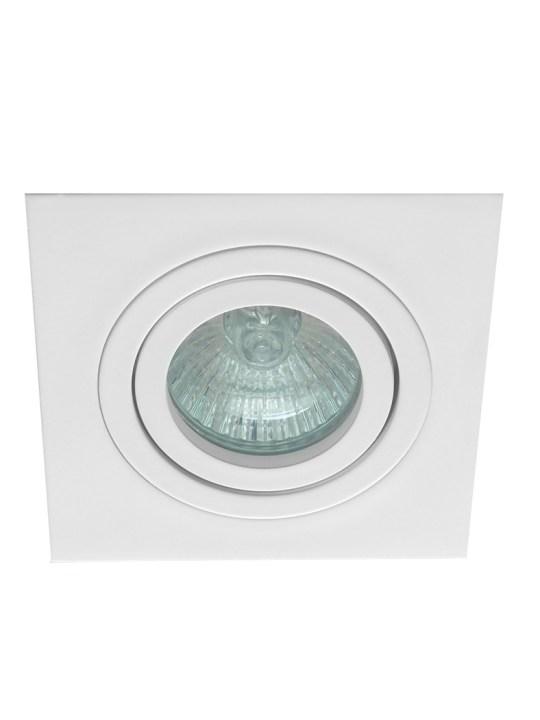 VIOKEF ugradna spot lampa RICHARD - 4106201