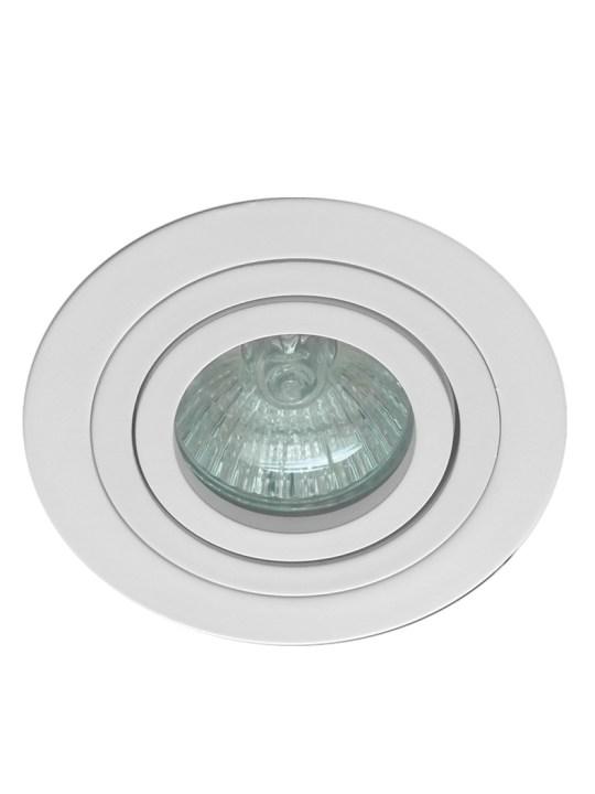 VIOKEF ugradna spot lampa RICHARD - 4106401