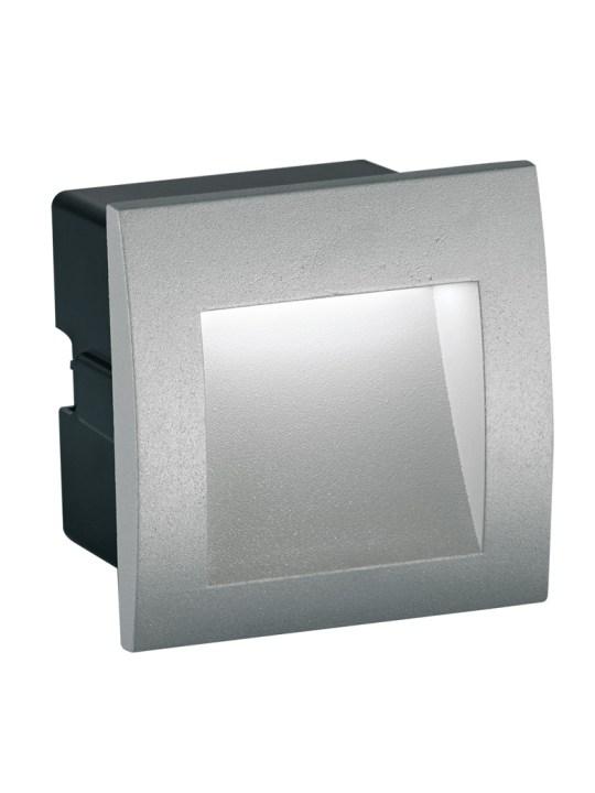 VIOKEF stepenišna lampa RIVA - 4124800