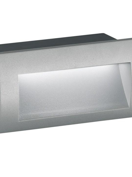 VIOKEF stepenišna lampa RIVA - 4124900