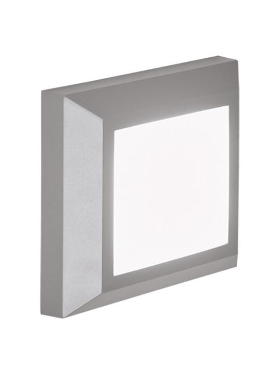 VIOKEF stepenišna lampa LEROS PLUS - 4137900