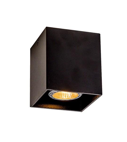 VIOKEF spot lampa DICE - 4144101