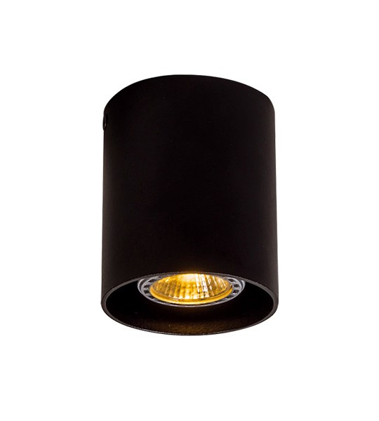 VIOKEF spot lampa DICE - 4144201