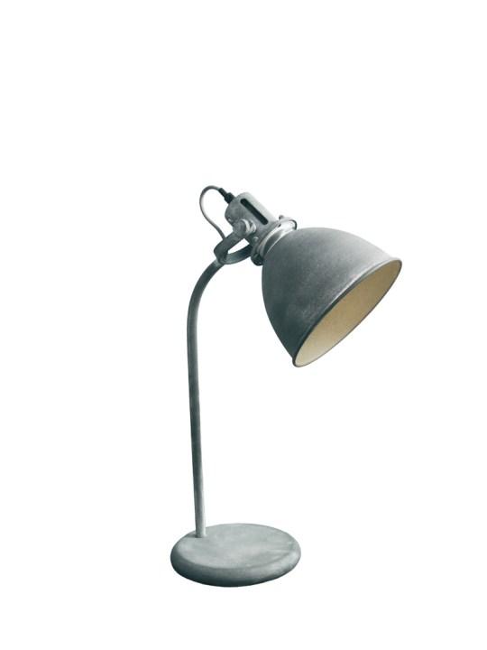 VIOKEF stona lampa ALFRED - 4150200