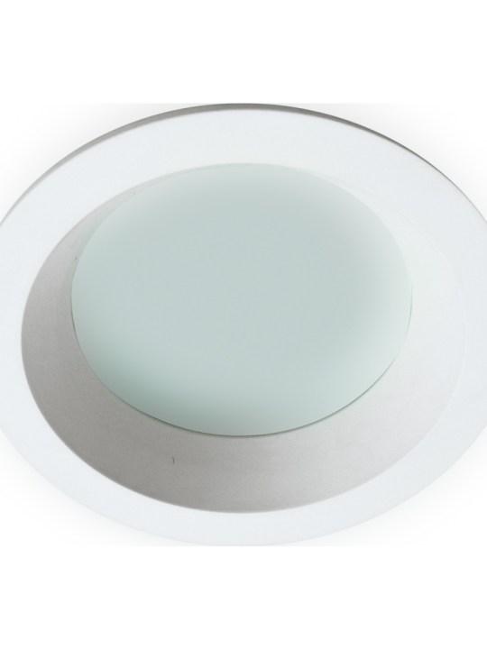 VIOKEF ugradna spot lampa YAN - 4151200