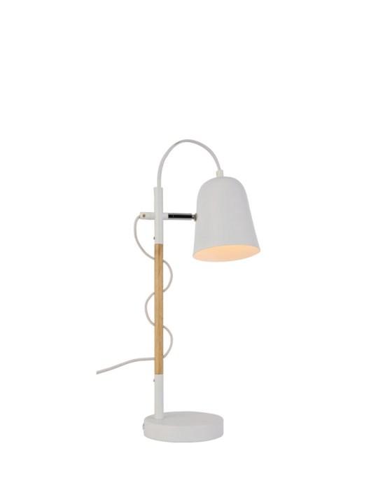 VIOKEF stona lampa EDDIE - 4163801